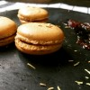 The French Macaron